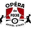 operadepoche