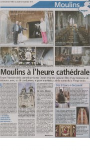 Semaine_Allier_article